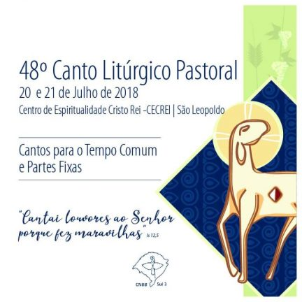 48-ensaio-de-canto-liturgico-pastoral
