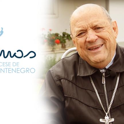 #2 Diocese da Alegria 10 anos: A Instalação da nova diocese