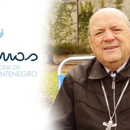 #3 Diocese da Alegria 10 anos: Seminários Menor e Propedêutico