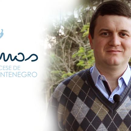 #9 Diocese da Alegria 10 anos: Clero