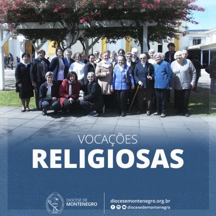 card_religiosas