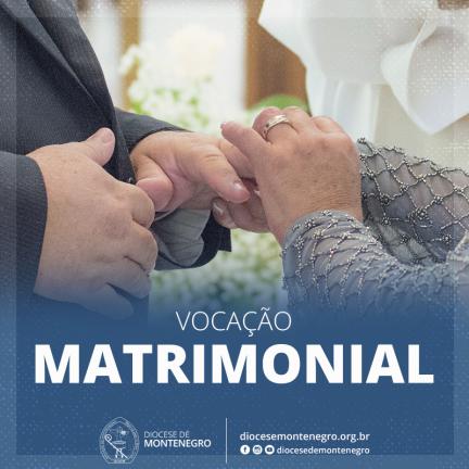 card_vocacao-matrimonial2