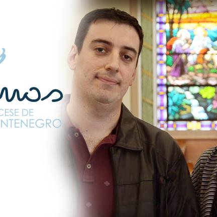 #8 Diocese da Alegria 10 anos: Família