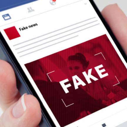 Artigo: Viver como cristãos em tempos de fake news