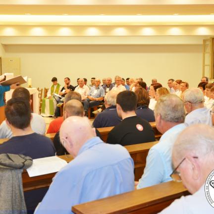 Diocese: Assembleia de Pastoral irá propor diretrizes para evangelização