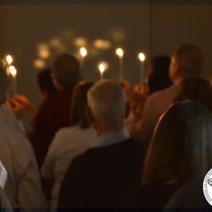 Assembleia Diocesana de Pastoral 2018