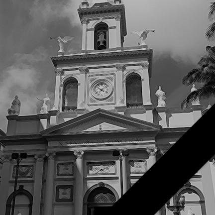 Nota: Solidariedade à Arquidiocese de Campinas