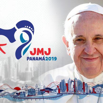 Diocese: Jovens participarão da JMJ no Panamá