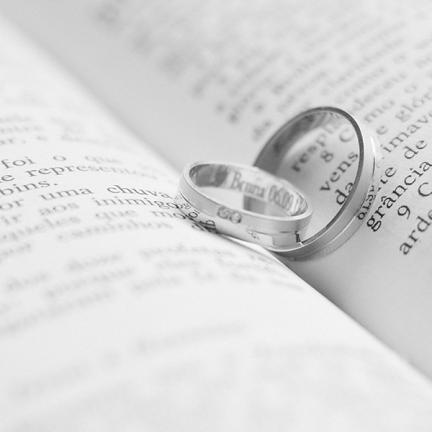 Diocese: serviço de orientações sobre matrimônio será retomado em março