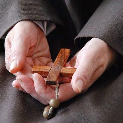 """""""A missão dos consagrados é ser testemunhas do Reino de Deus, anunciado por Jesus"""", afirma dom Jaime Spengler"""