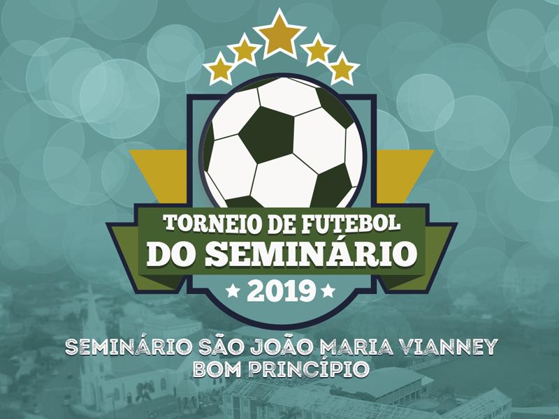 torneio-2019