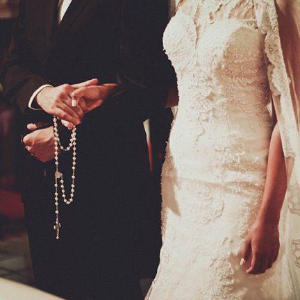 Diocese: Estudo orienta implantação de setor pré-matrimonial