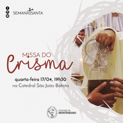 card_missa-do-crisma