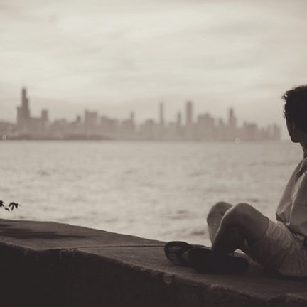 Sociedade: Depressão atinge uma a cada cinco pessoas