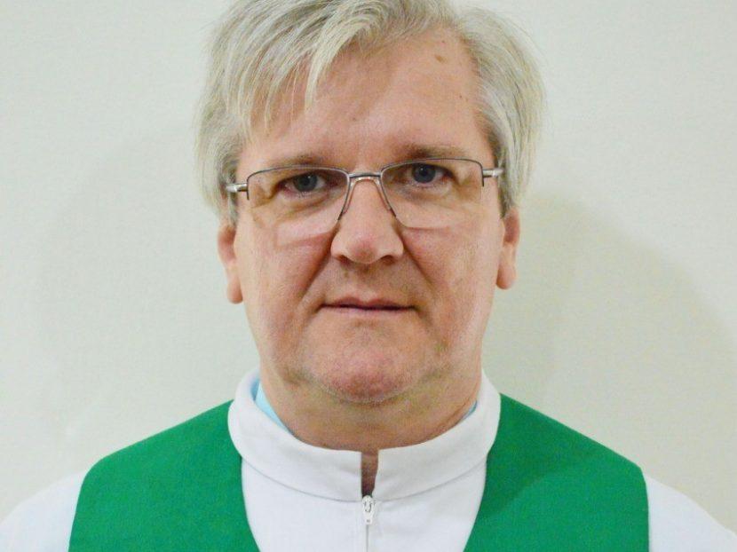 padre_darley_kummer1