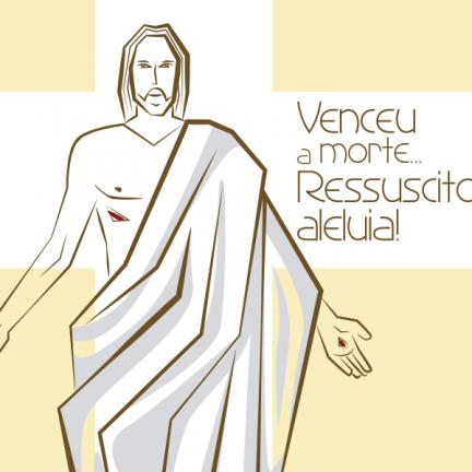 Liturgia: 49º Canto Litúrgico Pastoral acontece em julho