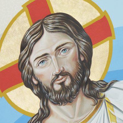 Artigo: Em Cristo somos um