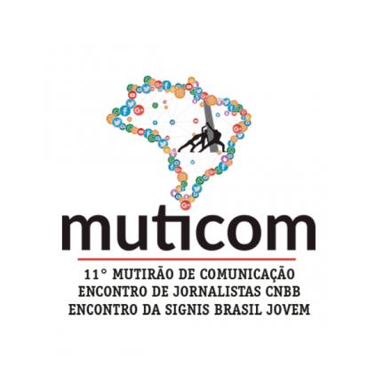 muticom