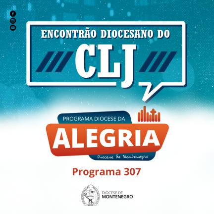 programa_307