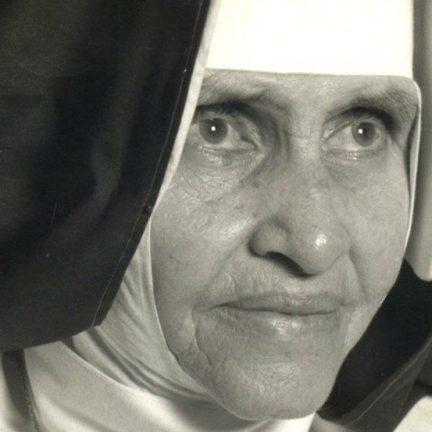 Vaticano: Canonização de Irmã Dulce e mais quatro beatos será no dia 13 de outubro