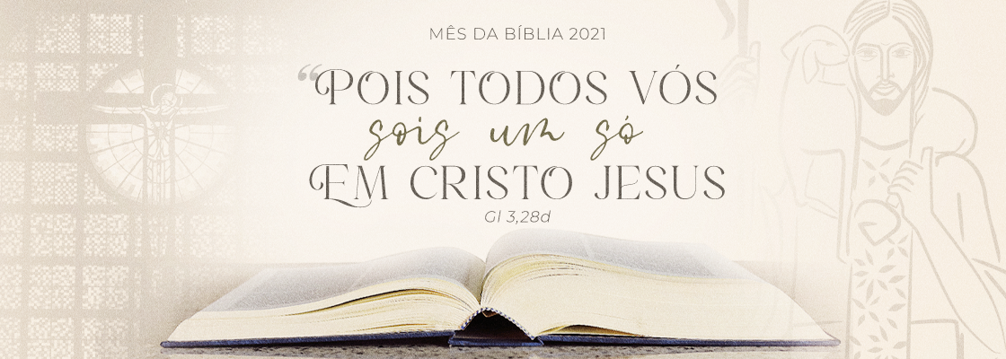 banner_mes-da-biblia-copiar