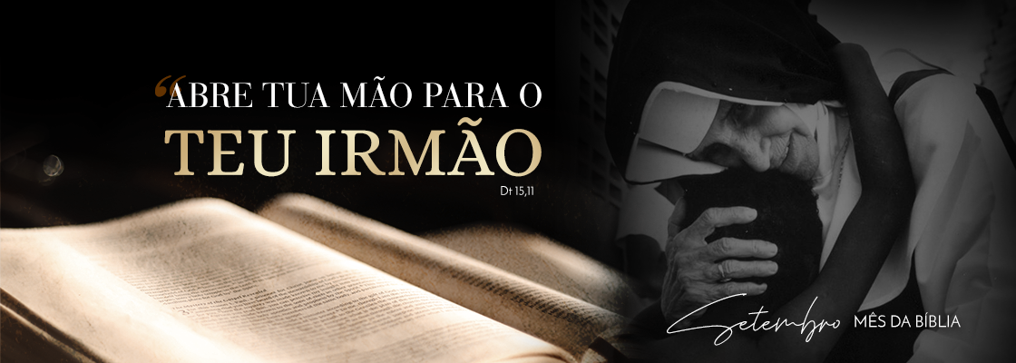 banner_mes-da-biblia