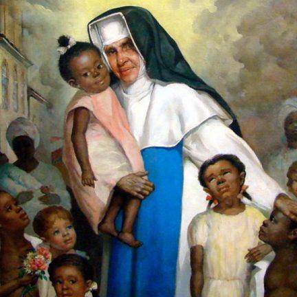 13 de agosto: dia da Bem-Aventurada Dulce dos Pobre