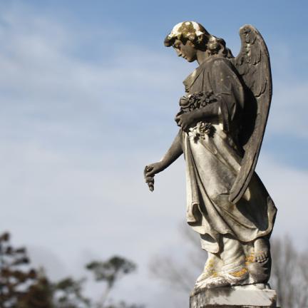 Conhecimento: Um católico pode ser cremado?