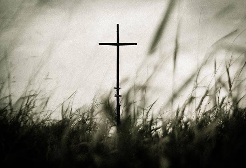 Artigo: Ressurreição ou Reencarnação