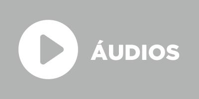 botoes_audio