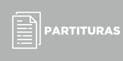botoes_partituras