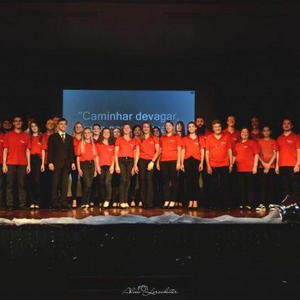 Montenegro: Catedral São João Batista será palco de dois concertos de Natal