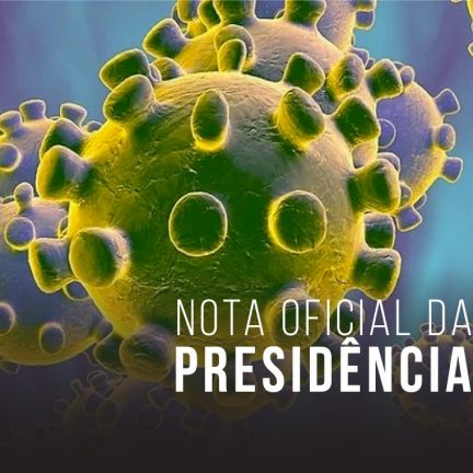 Coronavírus: CNBB emite mensagem na qual pede observação irrestrita às orientações médico-sanitárias