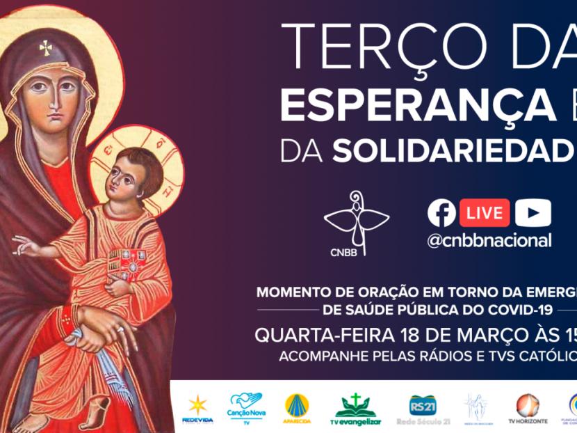 tercodaesperanca_destaque_3-1200x762_c