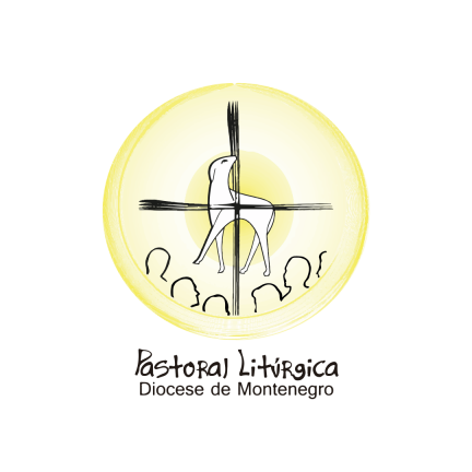 Liturgia | Procissão da Comunhão