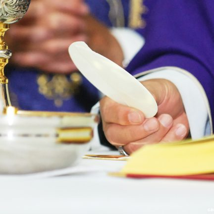 Brasil: CNBB envia orientações litúrgico-pastorais para retorno às atividades