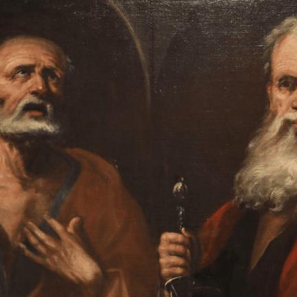 Artigo: Diferentes ideias, mas uma só fé