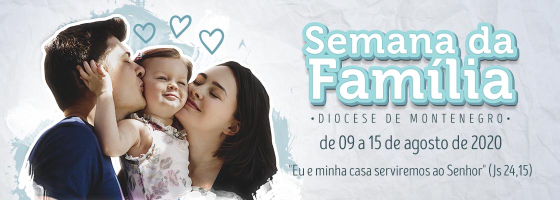 banner_semana-da-familia