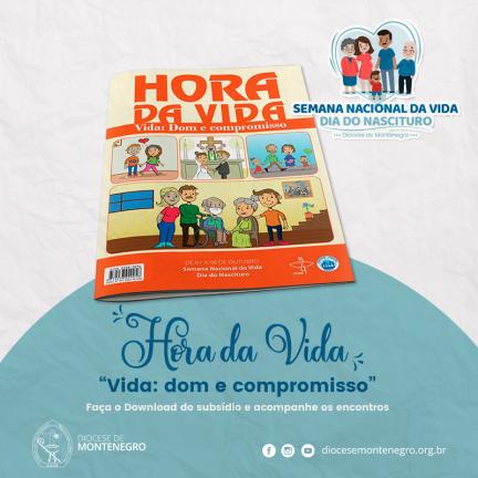 card_semana-da-vida_hora-da-vida