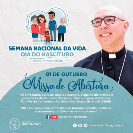 card_semana-da-vida_missa-abertura