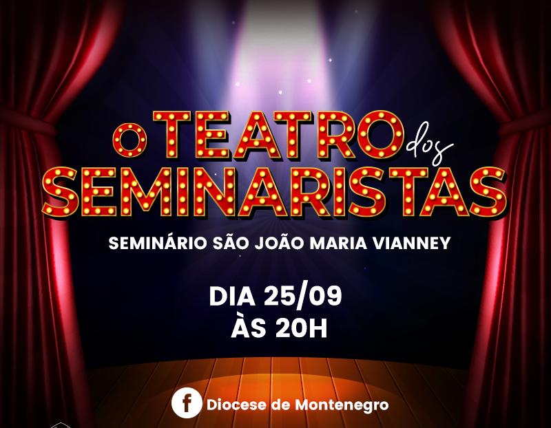 card_teatro-seminaristas