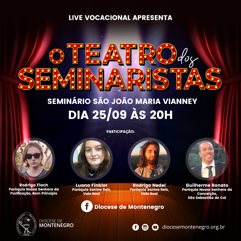 card_teatro-seminaristas2