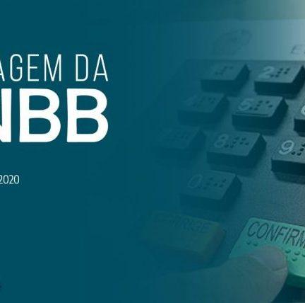 Brasil: CNBB divulga Mensagem sobre as eleições municipais de 2020