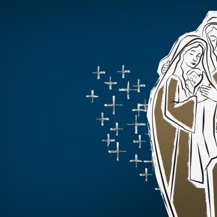 Formação Litúrgica | Advento e Natal