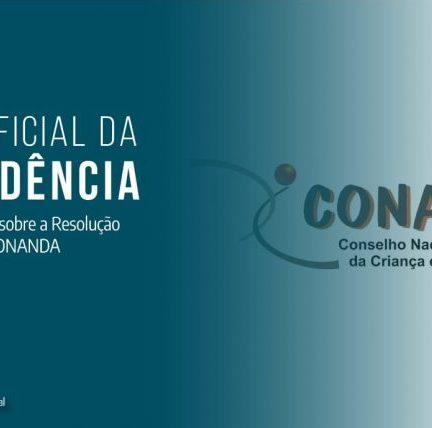 CNBB: Nota sobre a resolução do CONANDA que trata dos adolescentes em cumprimento de medidas socioeducativas