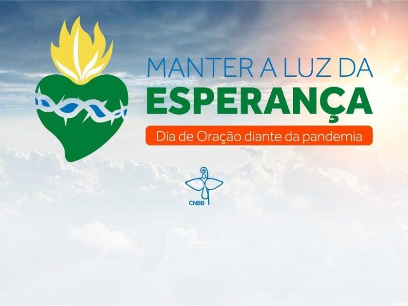 manter-a-luz-da-esperanca