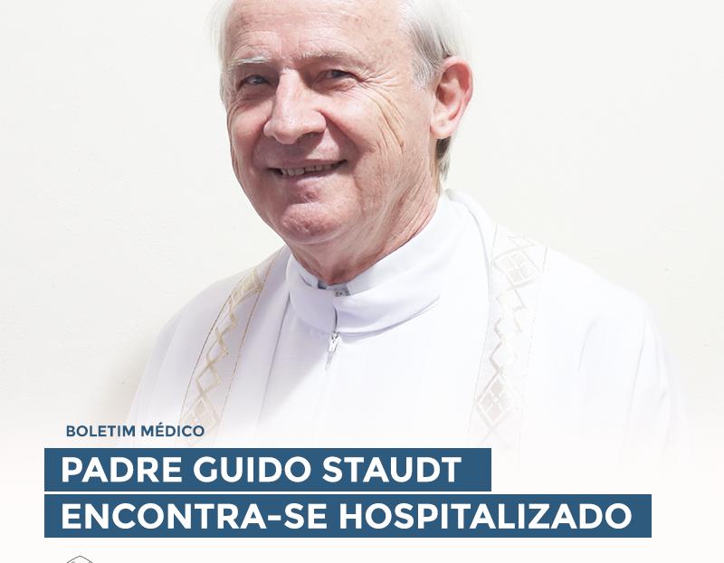 card_noticia