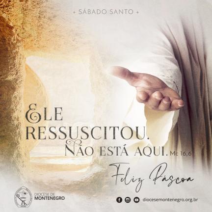card_sabado-santo