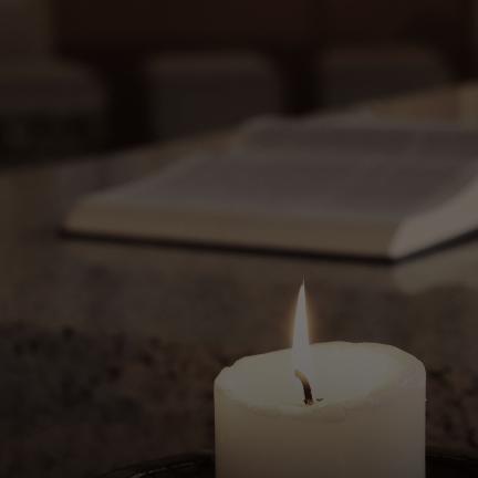 Brasil: Inicia a 50ª edição do Mês da Bíblia